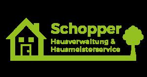 Logo-Entwurf-V1