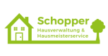 Schopper Hausverwaltung & Hausmeisterservice